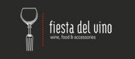 Katalog Win Fiesta Del Vino
